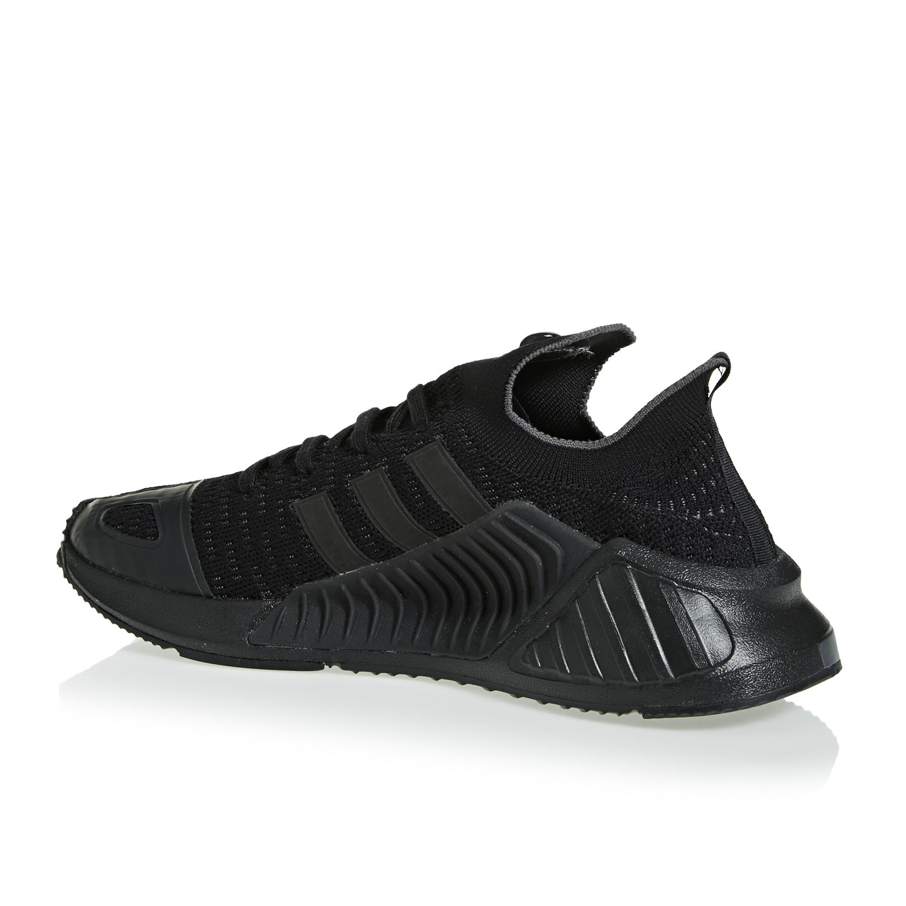 adidas Originals Climacool 0217 Pk Core Schwarz Schuhe für