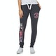 Superdry Track Field Womens Jogging Pants