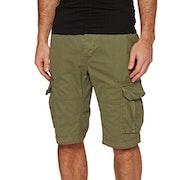 Shorts pour la Marche Superdry Core Cargo Lite