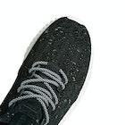 Adidas Originals Tubular Doom Sock Trainers
