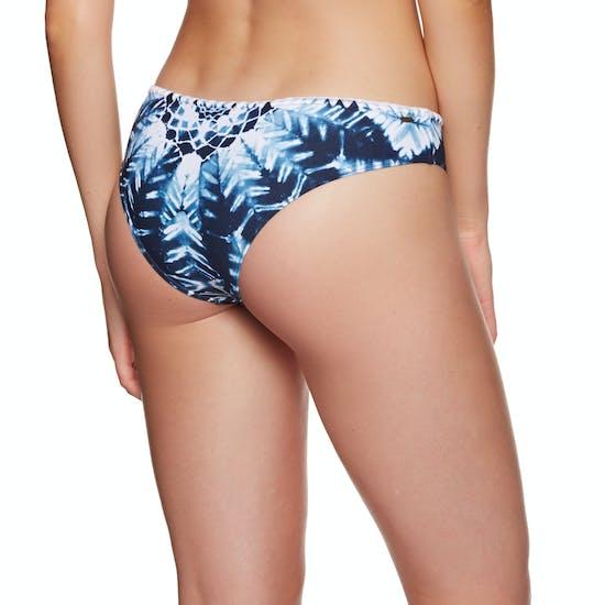 Rip Curl Calypso Cheeky Hipster Bikini Bottoms