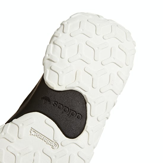 Adidas Originals F22 Pk Shoes