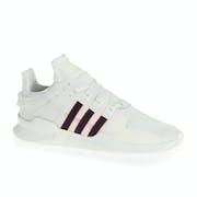 Adidas Originals EQT Support Adv Trainers