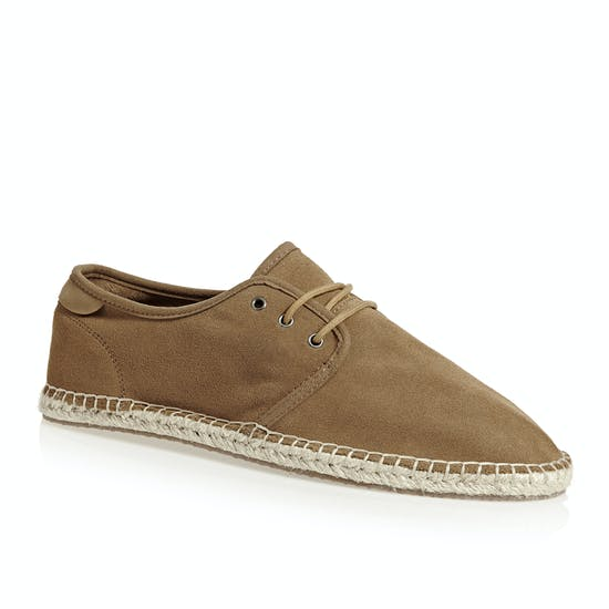 Chaussures Toms Diego