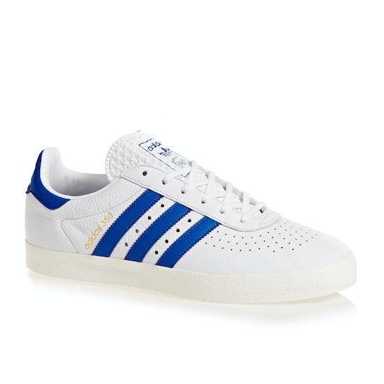 Adidas Originals 350 Shoes