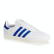 Adidas Originals 350 Trainers