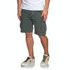 Superdry Core Lite Ripstop Cargo Shorts - Oil Skin
