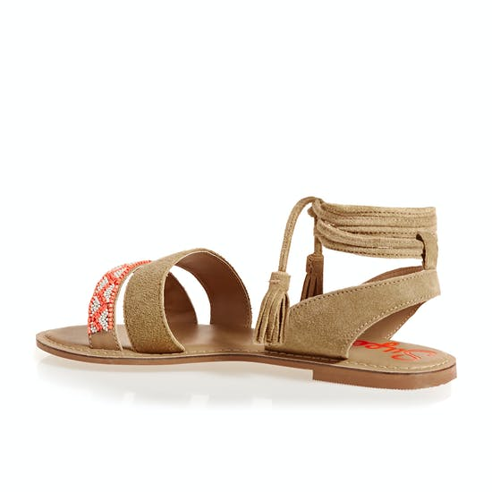 Superdry Talaia Womens Sandals