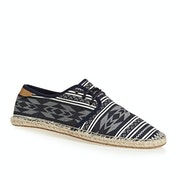 Toms Diego Shoes