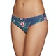 Bas de maillot de bain Roxy Arizona Dream