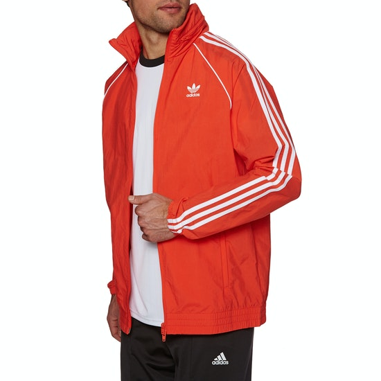 Adidas Originals SST Windproof Jacket