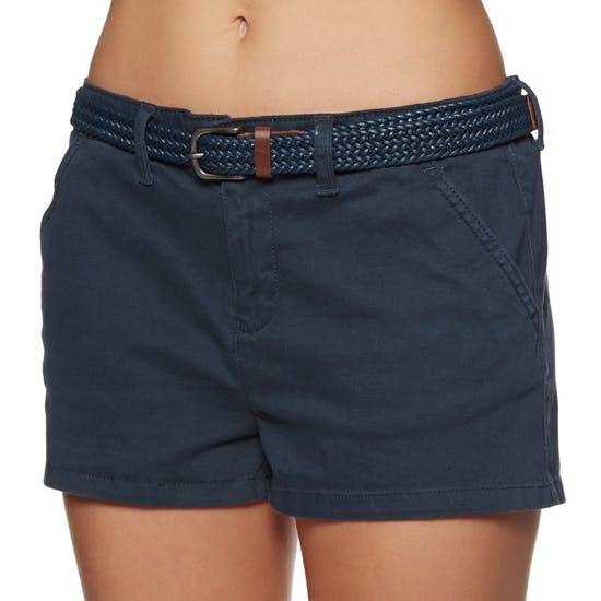 Superdry International Hot Womens Shorts