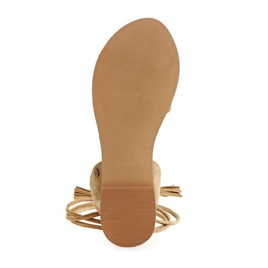 Superdry Talaia Womens Flip Flops