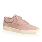 Reebok Classics Club Workout Sn Shoes