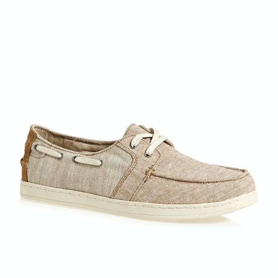 Toms Culver Dress Shoes