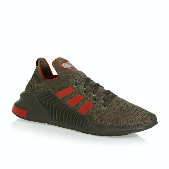 Adidas Originals Climacool 0217 Pk Trainers