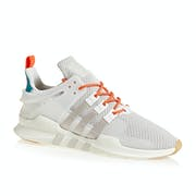 Adidas Originals EQT Support Adv Summer Trainers