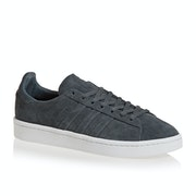 Adidas Originals Campus Stitch And Turn Womens Shoes