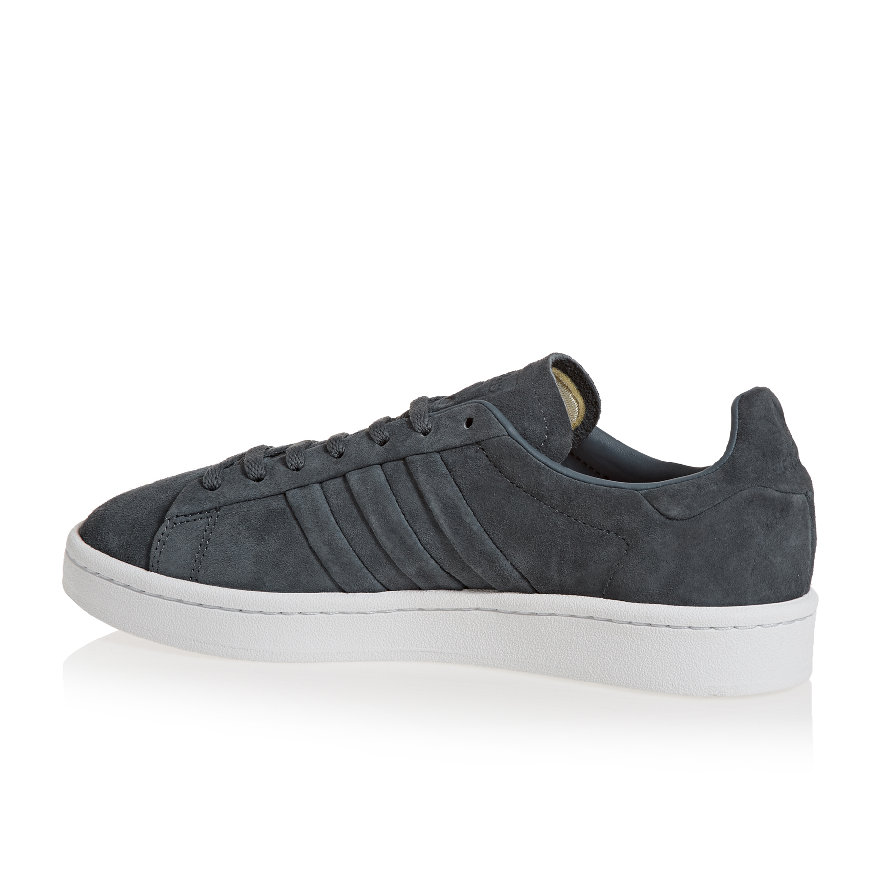 Sapatilhas Adidas Campus Stitch and Turn