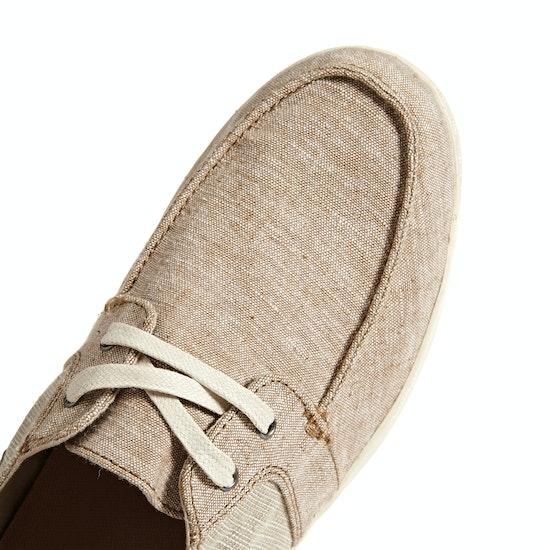 Dress Shoes Toms Culver