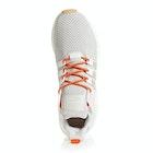 Adidas Originals EQT Support Adv Summer Trainers