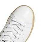 Adidas Originals Stan Smith Ladies Trainers