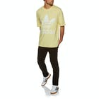 Adidas Originals Oversized Short Sleeve T-Shirt