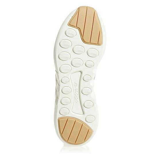 Adidas Originals EQT Support Adv Summer Shoes