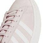 Adidas Originals Campus Ladies Trainers