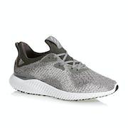 Adidas Originals Alphabounce Em Shoes