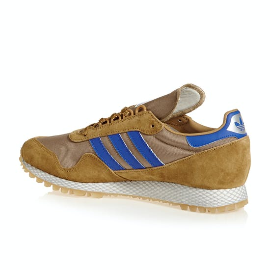 Chaussures Adidas Originals New York