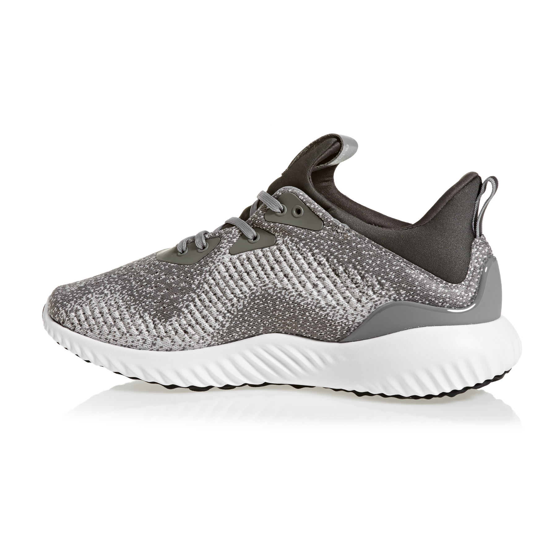 Adidas Originals Alphabounce Em Shoes Free Delivery