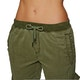 Superdry Utility Tencel Womens Cargo Pants
