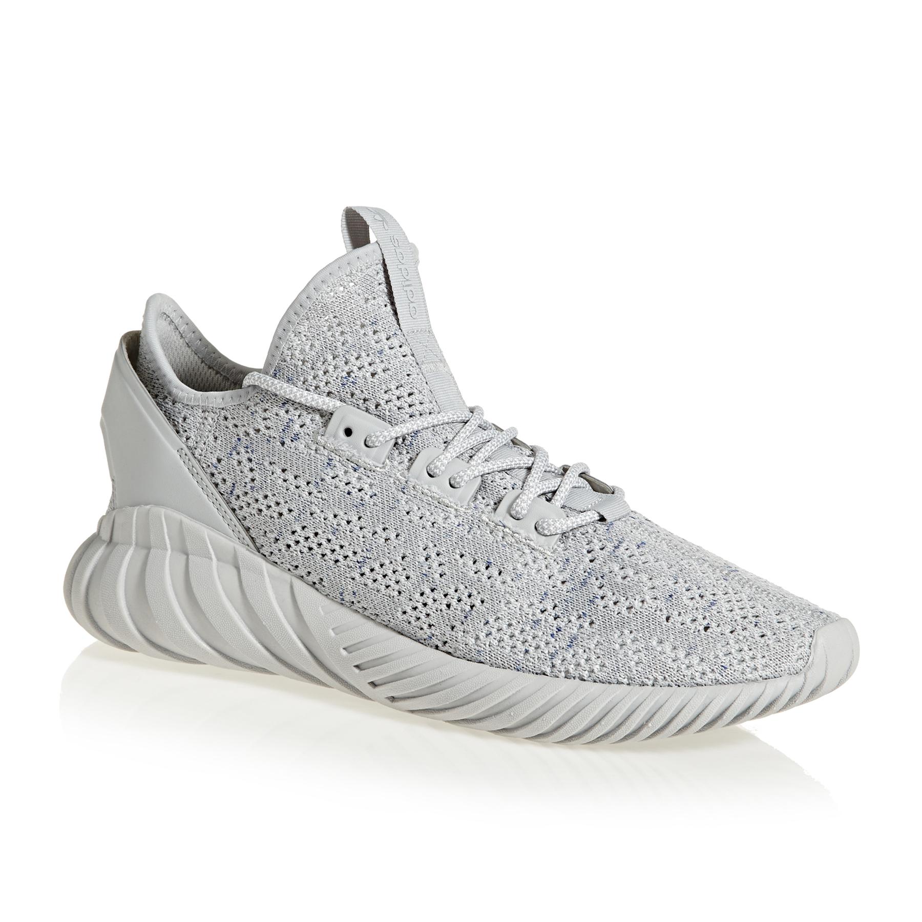 Adidas Originals Tubular Doom Sock Primeknit Schuhe Neu