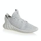 Adidas Originals Tubular Doom Sock Primeknit Trainers