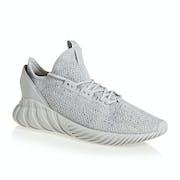Adidas Originals Tubular Doom Sock Primeknit Shoes