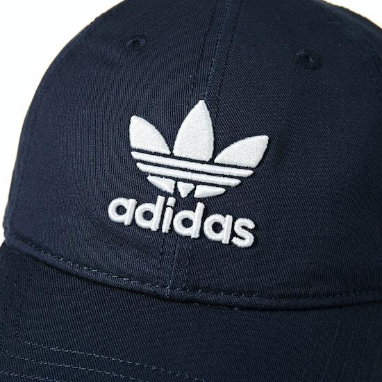Boné Boys Adidas Originals Trefoil