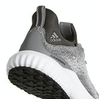 Adidas Originals Alphabounce Em Trainers
