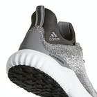 Adidas Originals Alphabounce Em Trainers