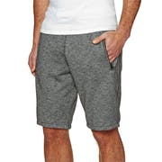Superdry Orange Label Urban Shorts