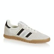 Adidas Originals Indoor Super Trainers