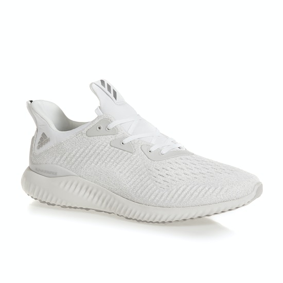 Adidas Originals Alphabounce Trainers