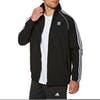 Adidas Originals SST Winddichte Jacken - Black