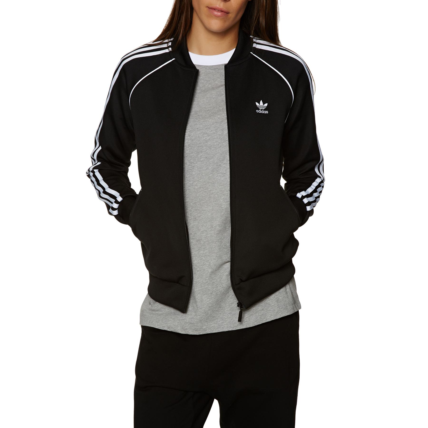 Pour Adidas SstLivraison Originals Femme Gratuite Veste Circuit shdCQtr