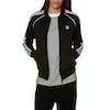 Adidas Originals SST , Löparjacka Dam - Black