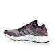 Adidas Originals Swift Run Primeknit Womens Shoes