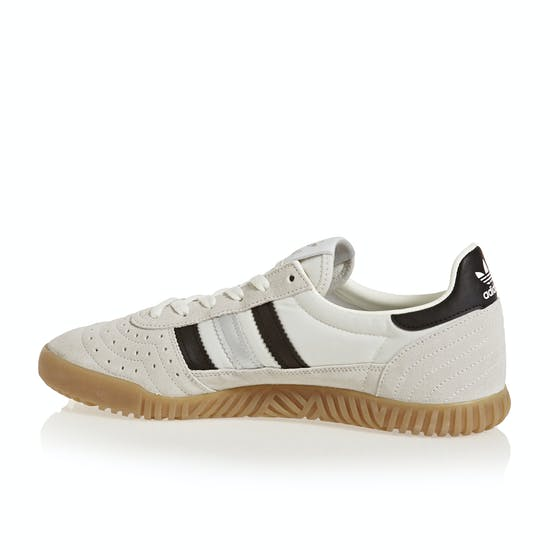 Adidas Originals Indoor Super Shoes