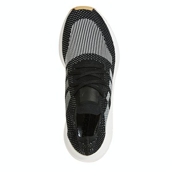 Adidas Originals Swift Run Primeknit Shoes