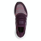 Adidas Originals Swift Run Primeknit Ladies Trainers