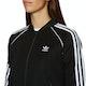 Adidas Originals SST Womens Track Jacket